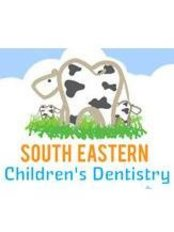 South Eastern Children's Dentistry - Hallam - image 0