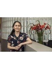 Dr Chi Nguyen - Dentist at Beachside Complete Dental Care