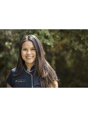Dr Kim  Vo -  at Beachside Complete Dental Care