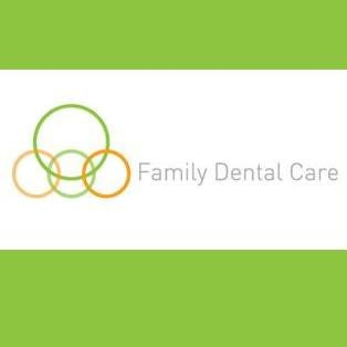 Family Dental Care Implant and General Dentistry