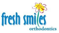 Fresh smiles Orthodontics Newtown