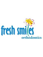 Fresh smiles Orthodontics Newtown - image 0