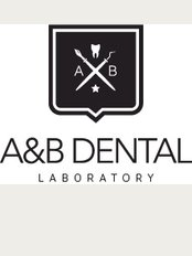 A and B Dental Laboratory - Suite 8, 202-220 Ferntree Gully Road, Clayton, Victoria, 3168,