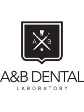 A and B Dental Laboratory - Suite 8, 202-220 Ferntree Gully Road, Clayton, Victoria, 3168,  0