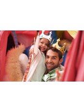 Dental Crowns - Australian Dentists Clinic - Melbourne CBD