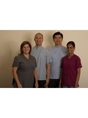 Sparkle Dental Care - Bayside - 33 Willis St, Hampton, VIC, 3188,  0
