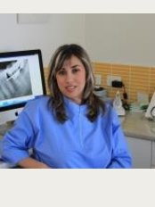 Smile Quest Dentists - 613 South Road, Bentleigh East, VIC, 3165,