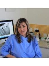 Smile Quest Dentists - 613 South Road, Bentleigh East, VIC, 3165,  0
