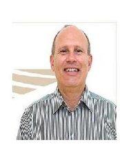 Dr Mark Krasny - Dentist at Bright Star Dental Centre