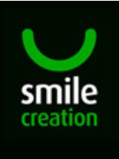 Smile Creation - image 0