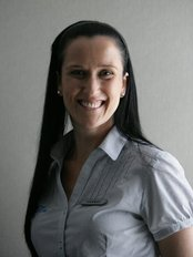 Ms Hannah Soundy - Practice Manager at Clayton Dental Clinic