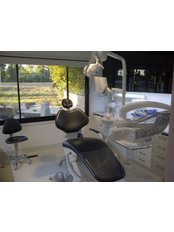 Oral and Maxillofacial Surgeon Consultation - My Body Dental Clinic