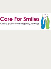 Care For Smiles Dental Clinic - 254 Darebin Road, Fairfield, VIC, 3078,