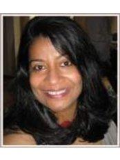 Priti Rosemary Phillipos - Principal Dentist at Care For Smiles Dental Clinic