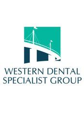 Western Dental Specialist Group - image 0