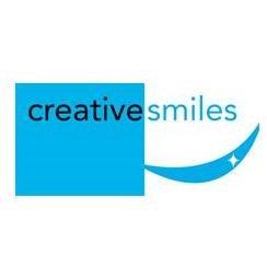 Creative Smiles - Elwood