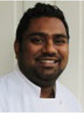Healthysmiles Dental Group - 152 Canterbury Rd, Blackburn South VIC 3130, Melbourne, Blackburn South VIC, 3130,  0