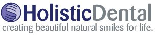 Holistic Dental - Melbourne