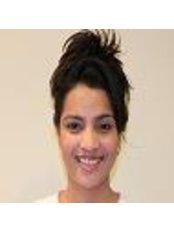 Dr Rachna Yadav - Doctor at Magical Smiles