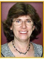 Barbara Dumigan - Dentist at Cosmetic & Laser Dentistry Centre