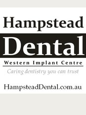 Hampstead Dental - Dental Implants with Payment Plans