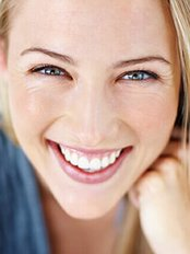 Australian Dentists Clinic - Melbourne CBD - Teeth Whitening Melbourne