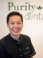 Purity Dental - 89 Police Rd, Mulgrave, VIC, 3170,