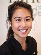 Dr Shirlyn Sutedja -  at Purity Dental
