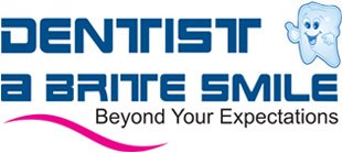 Dentist A Brite Smile - Brunswick