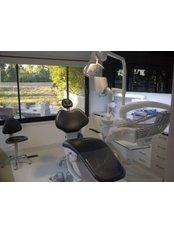 Oral and Maxillofacial Surgeon Consultation - My Body Dental Clinic