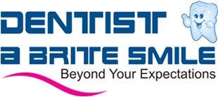 Dentist A Brite Smile - Preston