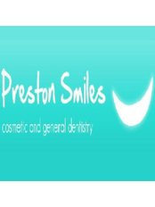 Dr Anthony Chiu - Dentist at Preston Smiles Dental Clinic