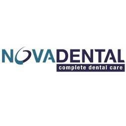 Care Family Dental-Toorak