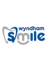 Wyndham Smile - 5 Wembley st, Wyndham vale, Victoria, 3024,  0