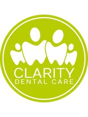 Clarity Dental Care - image 0