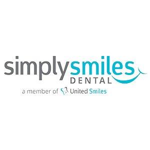 Simply Smiles Dental - Toorak