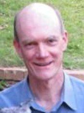 Dr Steven Singer Albany Orthodontics Branch - 317 Middleton Road, Albany, WA, 6330,  0