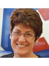 Ms Megan Dutton - Doctor at Peel Orthodontics