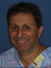 Booragoon Orthodontic Clinic - Suite 4, Gateway Building Andrea Lane, Booragoon, Western Australia, 6154,  0