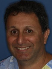 Dr Mithran S. Goonewardene - Doctor at Booragoon Orthodontic Clinic