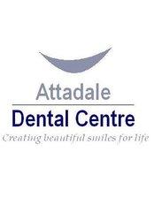Dr Michael Nguyen - Dentist at Attadale Dental Centre