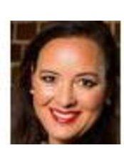Dr Karin Braam - Dentist at Absolute Smiles Bassendean