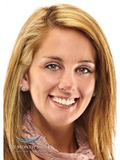 Six Month Smiles™ - Claremont Dental