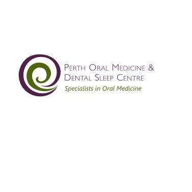 Perth Oral Medicine and Dental Sleep Centre - Jandakot