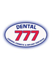 Dental 777-Warwick - image 0