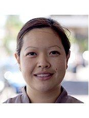 Dr Mabel D'Alton - Dentist at Dental Excellence