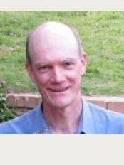 Dr Steven Singer Kingsley Orthodontics - Suite 2, 123 Kingsley Drive, Kingsley, WA, 6026,
