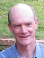 Dr Steven Singer Kingsley Orthodontics - Suite 2, 123 Kingsley Drive, Kingsley, WA, 6026,  0