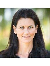 Miss Rikki Smith - General Practitioner at Impression Orthodontics - Ellenbrook
