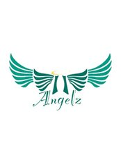 Angelz- Dental Care & Physical Medicine Centre - image 0